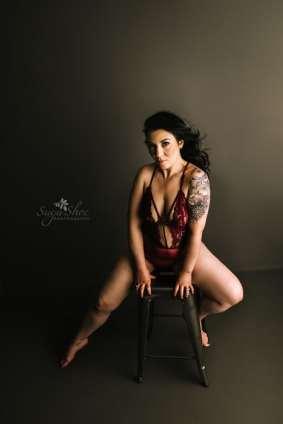 SugaShoc_Photography_Boudoir_Photographer_Bucks_County_PA_Doylestown_PA-5-2