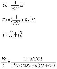 3. Web-Calculator