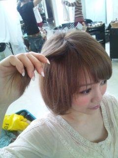 DSC_0996.JPG