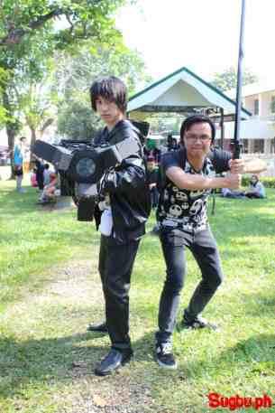 sugbuph2_otakufest2015-27