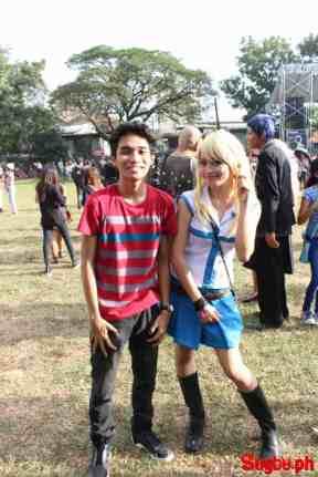 sugbuph2_otakufest2015-42