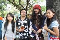 sugbuph2_otakufest2015-53