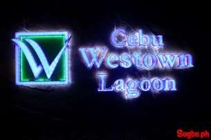 sugbuph_cebuwestownlagoon-41