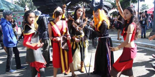 sugbuph_otakufest2015-5