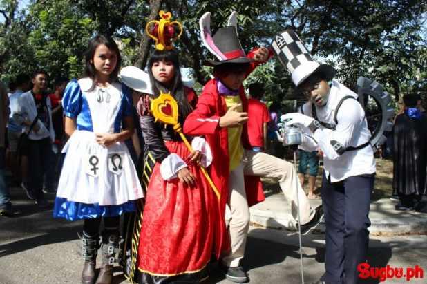 sugbuph_otakufest2015-7
