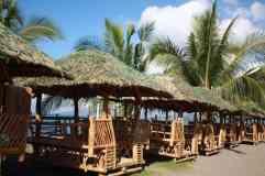 coco-maldita-beach-resort-cebucity-talisay