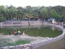 family-park-talmban-cebucity1