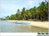 hidden-beach-aloguinsan-cebu-sugbu2