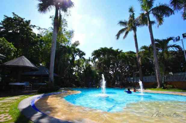 meritz-resort-cebucity-mandaue