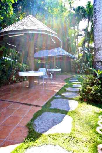 meritz-resort-cebucity-mandaue3