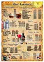mo2-cebu-menu1