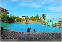 villa-teresita-resort-talisay3