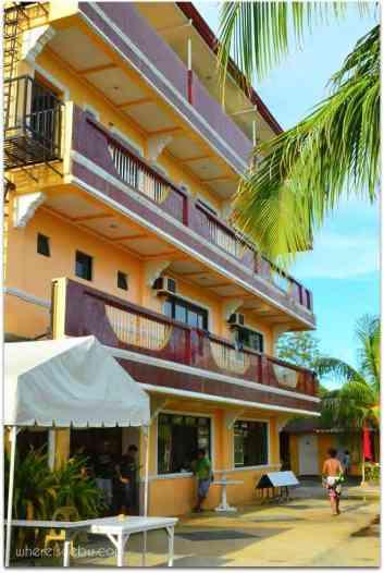 villa-teresita-resort-talisay4