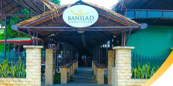 banilad-sports-club-cebu