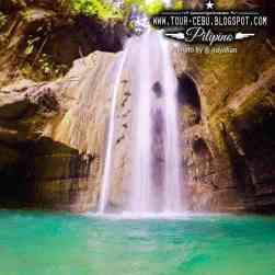 binalayan-falls-cebu1