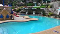 busay holiday pool cebu 2