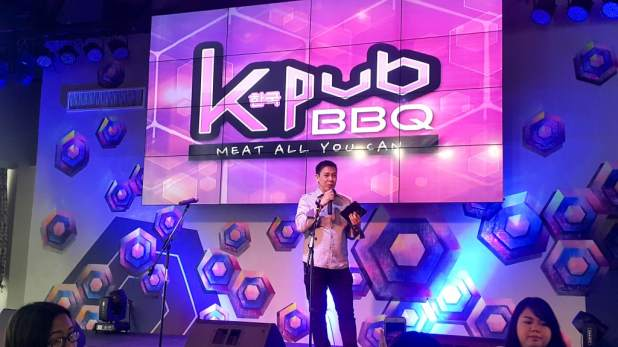 kpubcebu-8