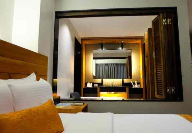 luxury-room-cuarto-hotels3