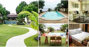 cuarto-vacation-house-mactan