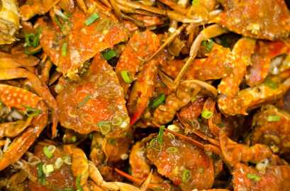 sugbufe-crabs