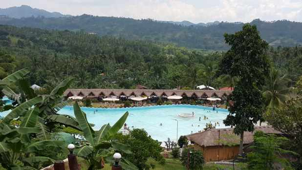 hidden-valley-wave-pool-cebu-city