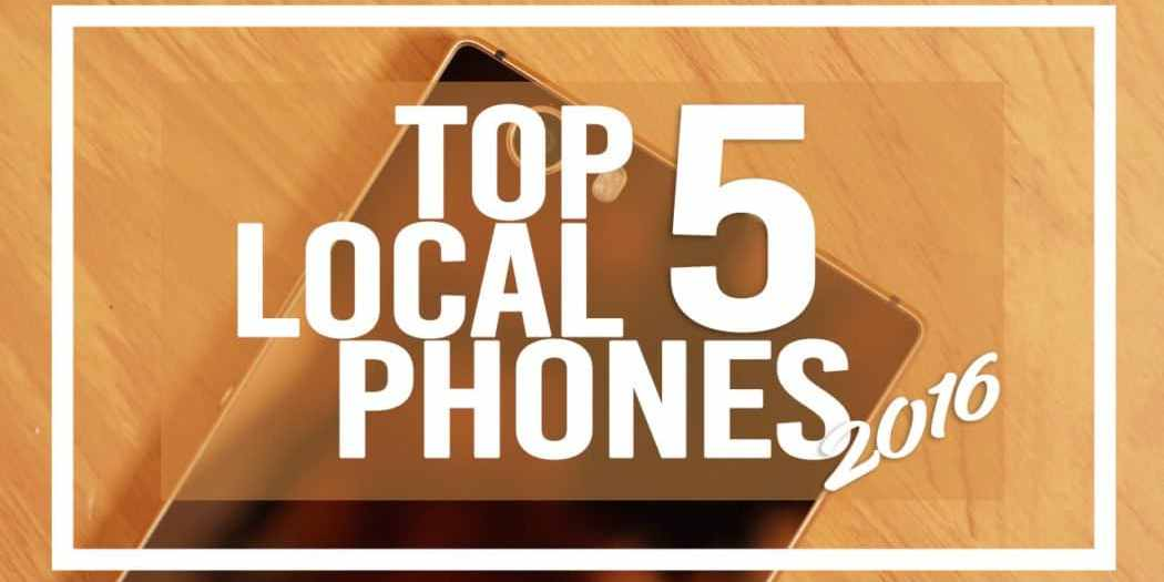 Top Local Phones -Sugbu.ph (image courtesy to TeknoIndi