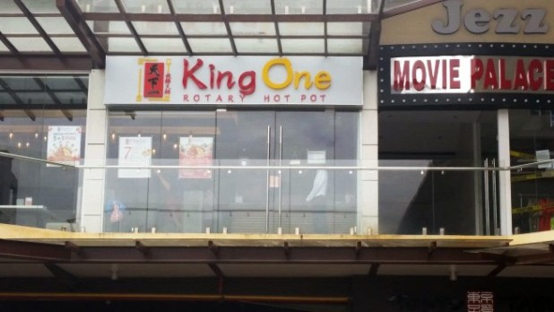 kingone-cebu