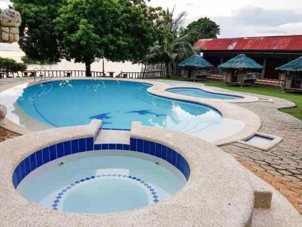 larville-resort-alcoy-7