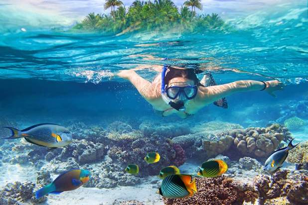 snorkeling-cebu