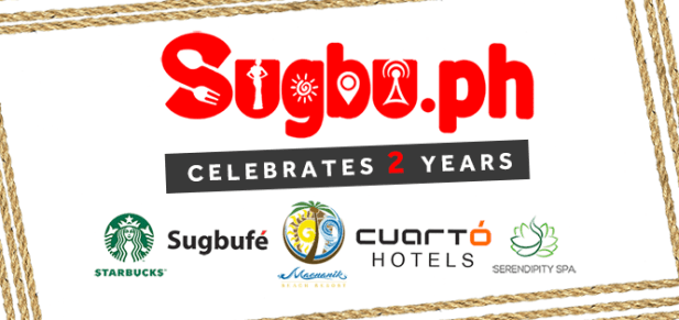 sugbu-online-giveaway