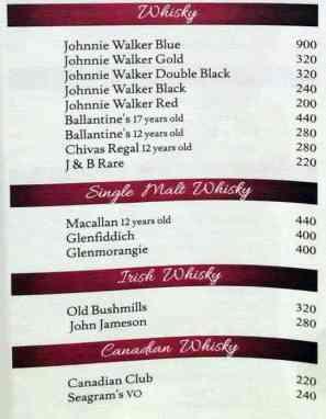 blu-bar-grill-menu-6