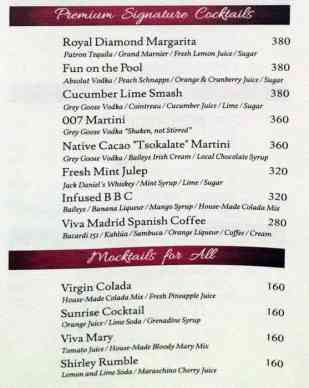 blu-bar-grill-menu-8