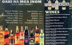 lantaw-busay-menu-4