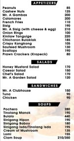 mr-a-busay-menu