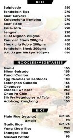 mr-a-busay-menu3