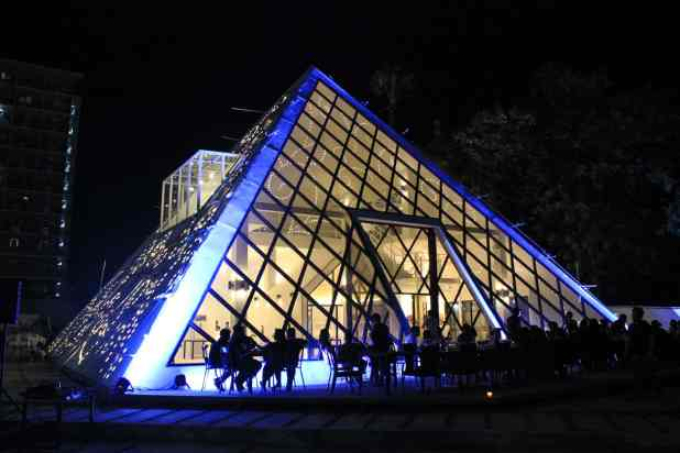 the-pyramid-cebuitpark-12