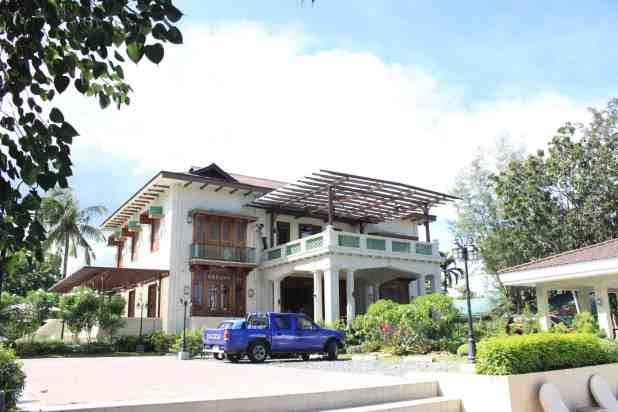 casa-dos-circa1900-cebu3