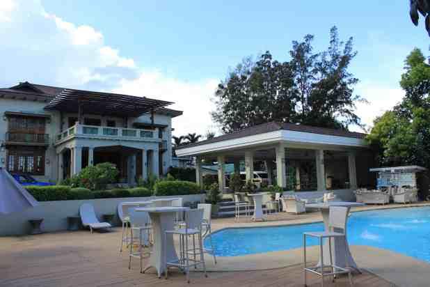 casa-dos-circa1900-cebu