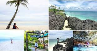sta-fe-bantayan-island-cebu