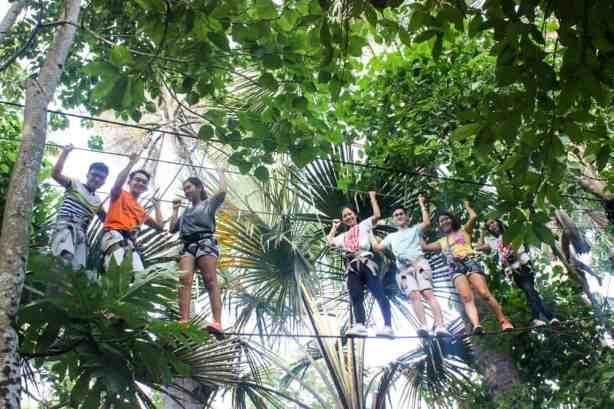 papakits-cebu-hanging bridge 4