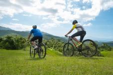 Foressa Biking