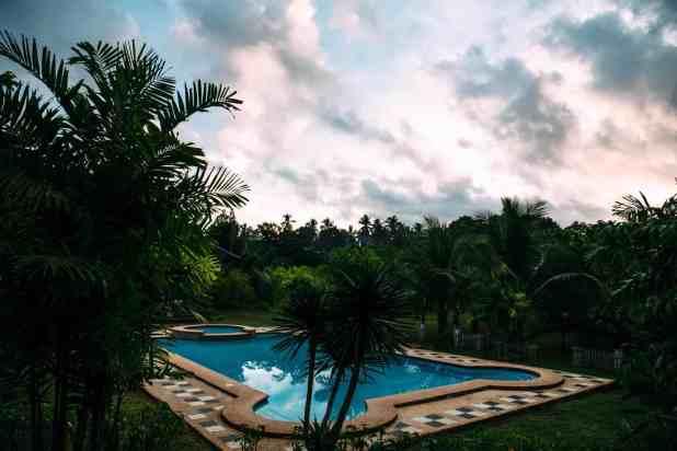 monteray-farm-resort-cebu
