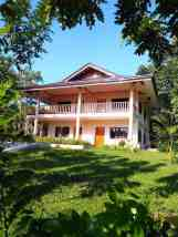 monteray-farm-resort-dormitory