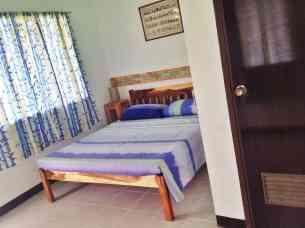 monteray-farm-resort-standard-room2