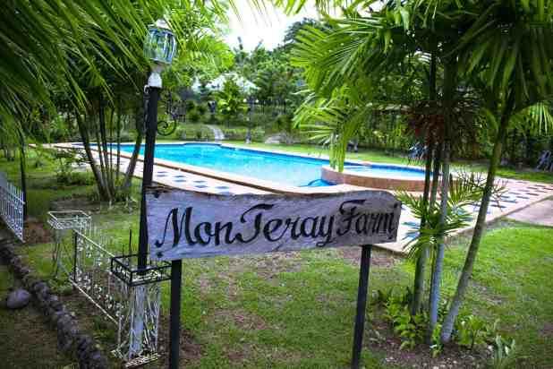 monteray-farm-resort