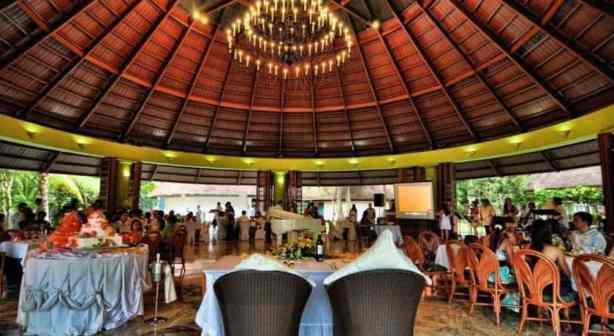 cordova-reef-village-resort-ballroom