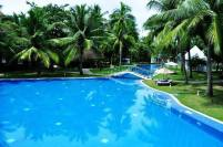 cordova-reef-village-resort-cebu2