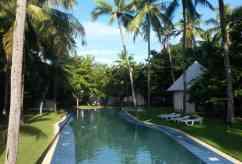 cordova-reef-village-resort-pool4