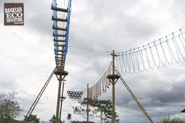 danasan-rope-course