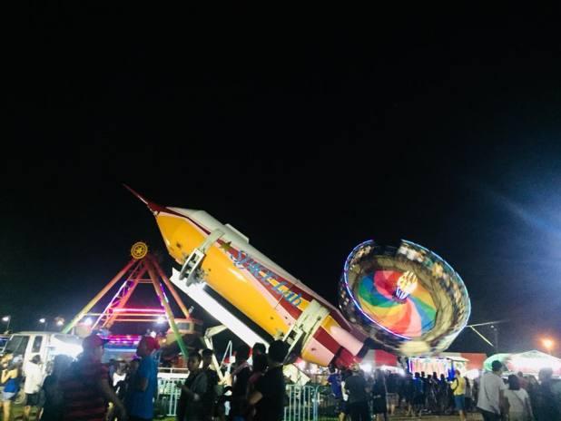 kasadya-spacelab